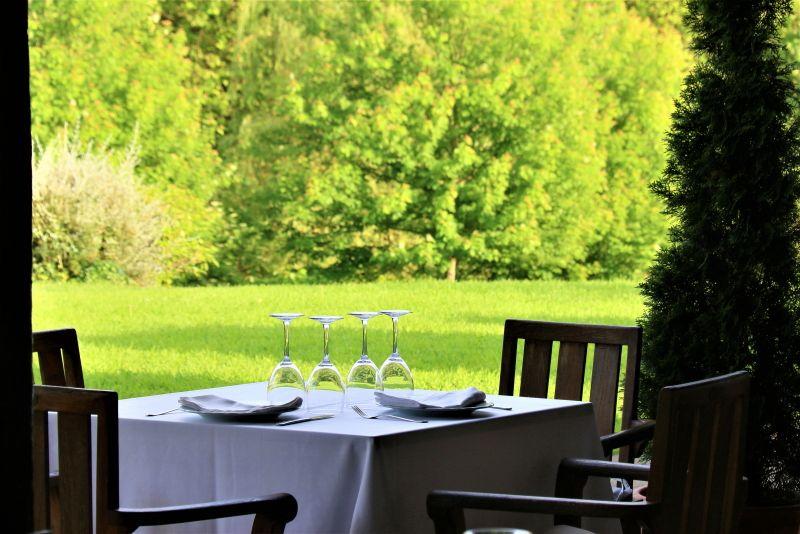 Hotel Palación de Toñanes - Gastronomía y encanto